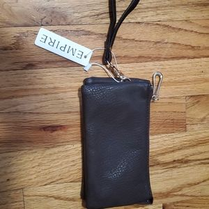 Empire Women's Wallet